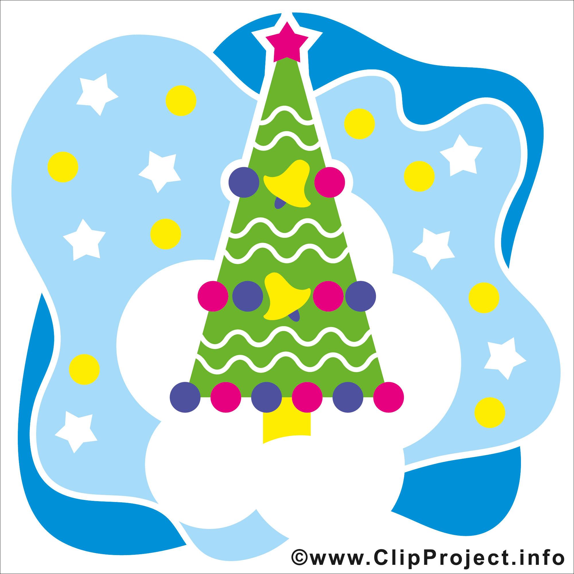 Clipart Frohe Weihnachten kostenlos.