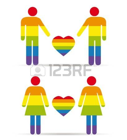 1,786 Gay Couple Stock Vector Illustration And Royalty Free Gay.