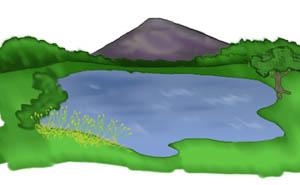Lake Clipart & Lake Clip Art Images.
