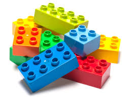 Lego clip art stacked free clipart images 2.
