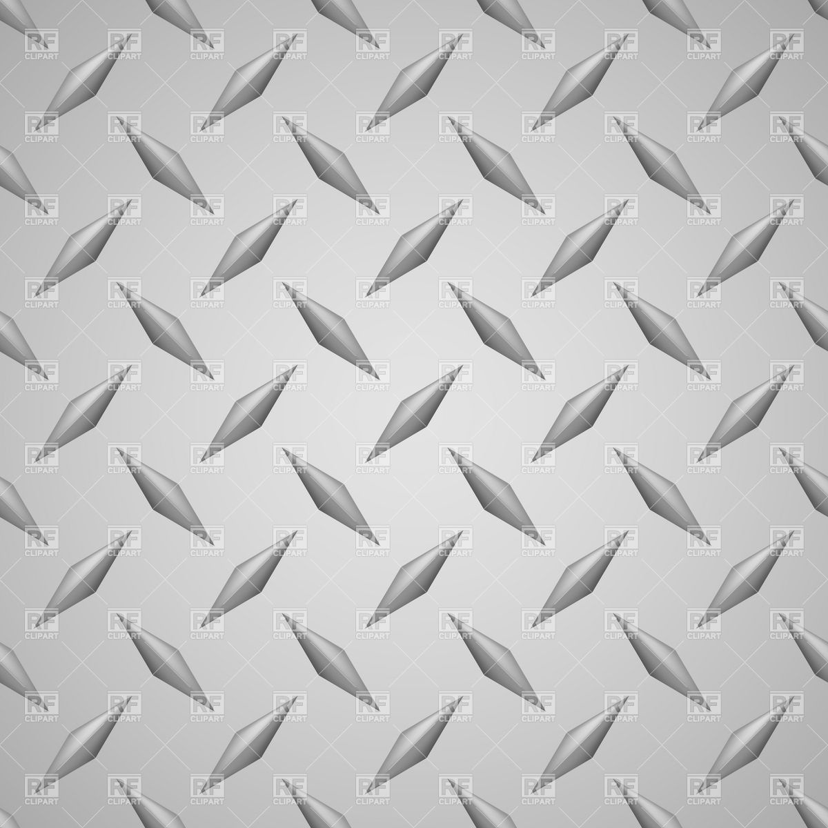 Sheet Metal Texture Seamless images.