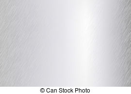 Sheet metal Stock Illustration Images. 23,830 Sheet metal.