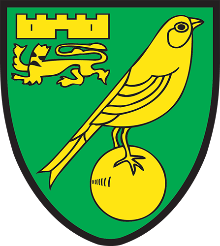 Report: Norwich 2.