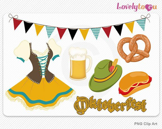 1000+ images about German Heritage/Oktoberfest on Pinterest.