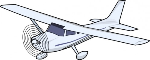 Airplane free cartoon plane clip art dromfch top 2.