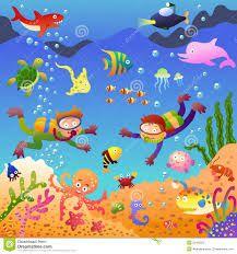 17 Best images about kp sea clip art on Pinterest.