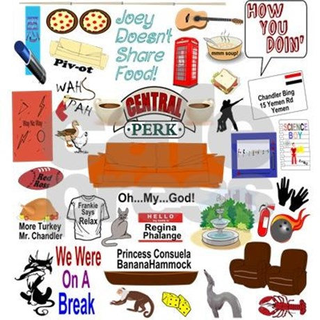 Series clipart clipground for Craft shows on tv