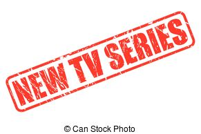 Tv series Illustrations and Clipart. 632 Tv series royalty free.