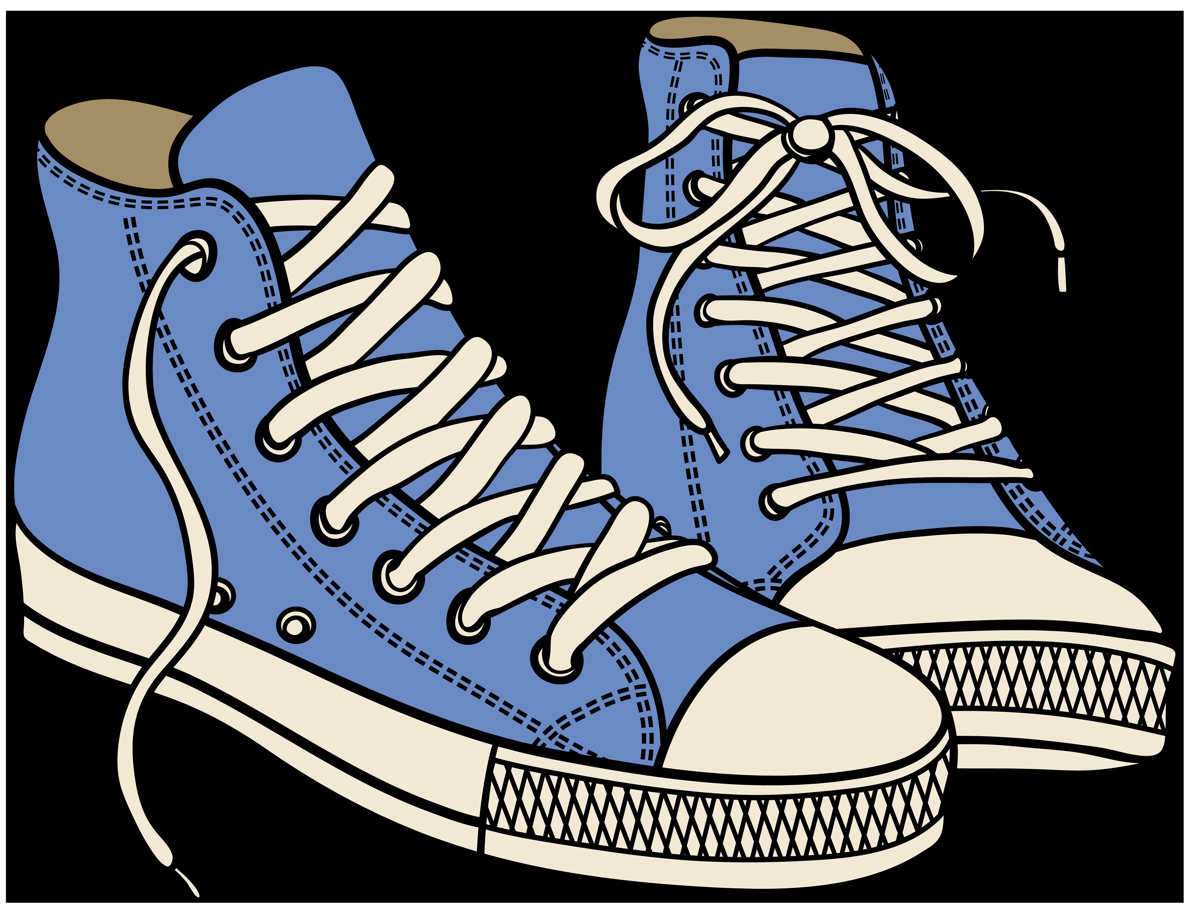 Shoe Clipart & Shoe Clip Art Images.
