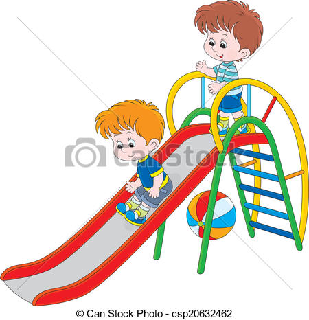 Slide Illustrations and Clipart. 24,140 Slide royalty free.