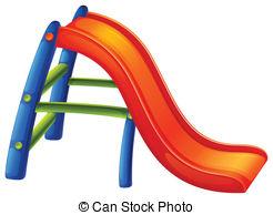 Slide Illustrations and Clipart. 24,140 Slide royalty free.