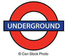 Underground Illustrations and Clip Art. 7,610 Underground royalty.
