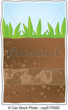 Unground Clipart 20 Free Cliparts Download Images On