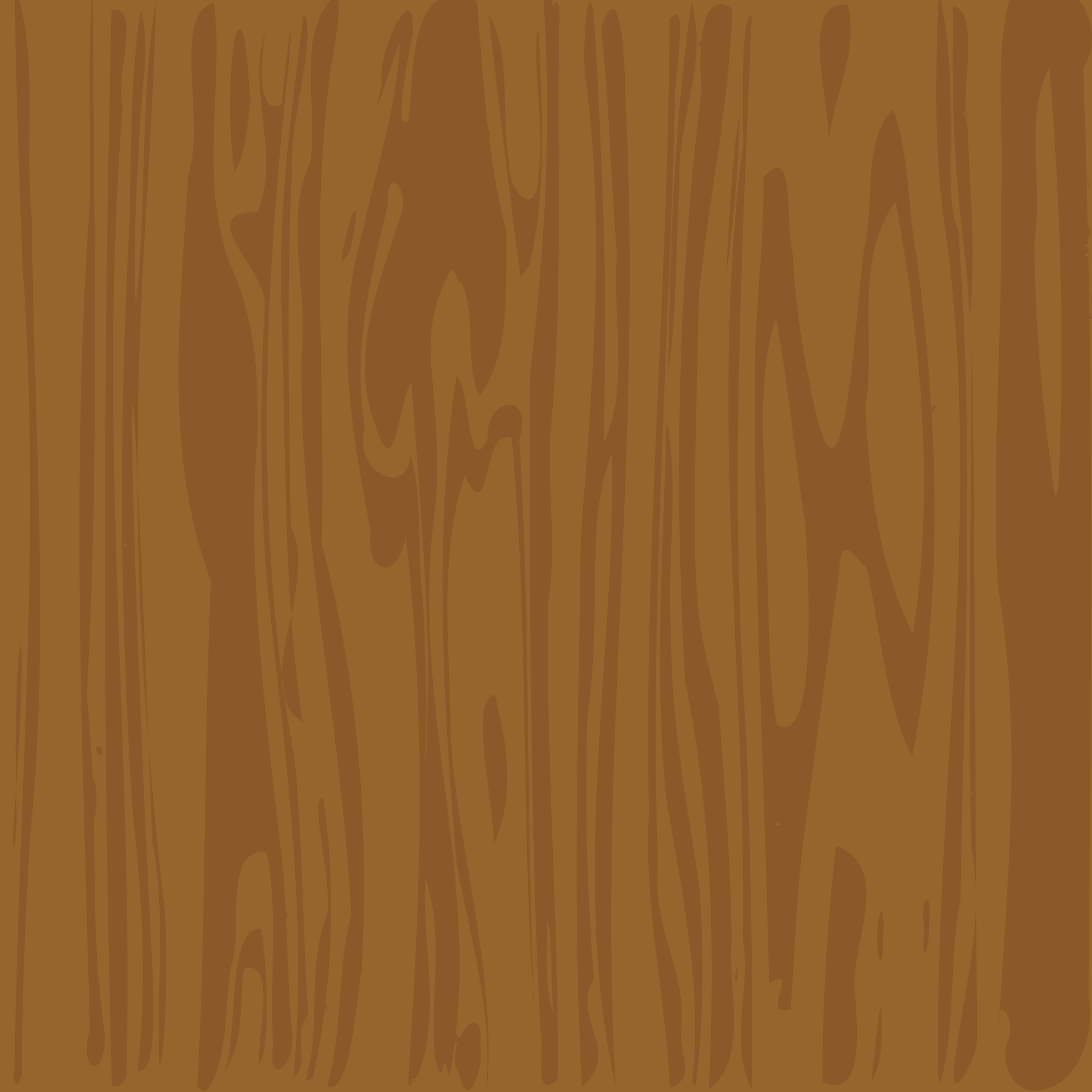 From wood clipart #18