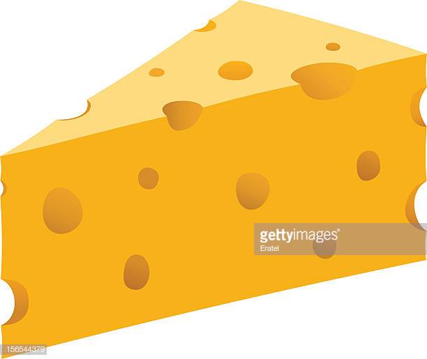 60 Top Cheese Stock Illustrations, Clip art, Cartoons, & Icons.