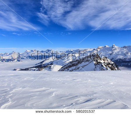 Schwyz Switzerland Stock Photos, Royalty.