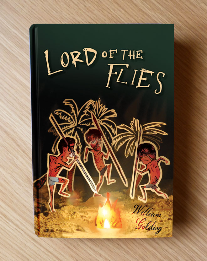 Lord Of The Flies Book Back Cover Images Pictures Becuo #nmgiRC.