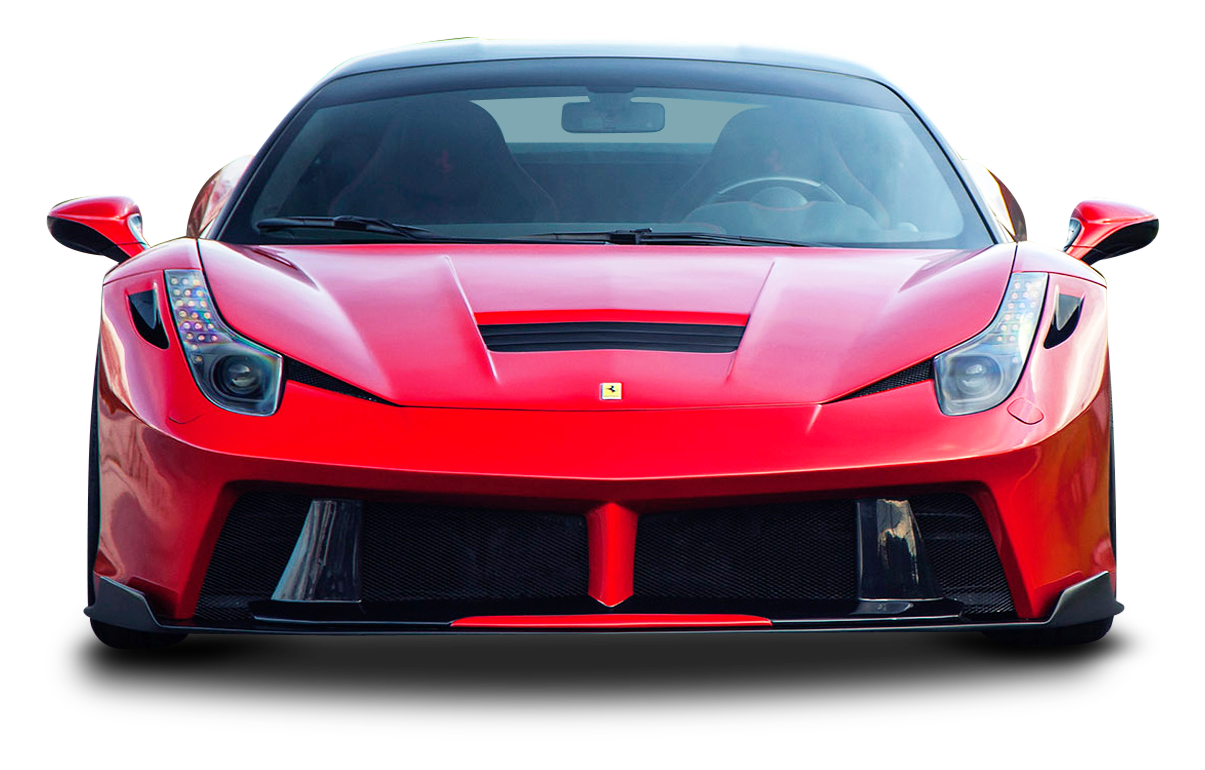 PNG HD Of Car Transparent HD Of Car.PNG Images..