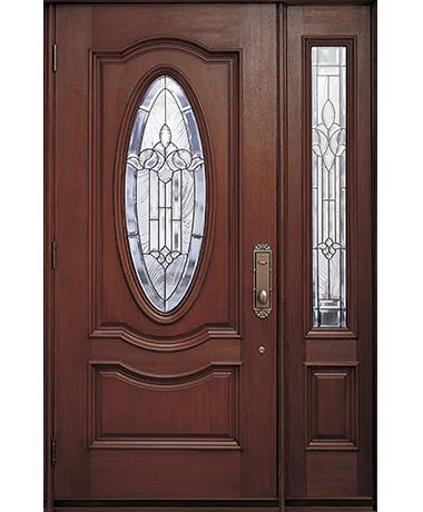 Front Door Png. Barrington Fiberglass En #67987.