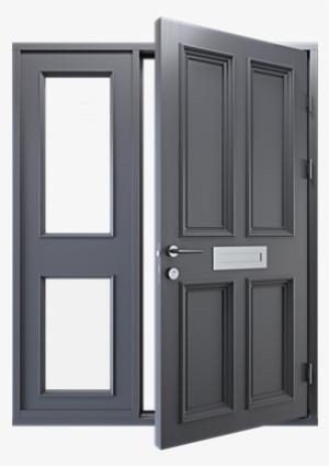 Front Door PNG & Download Transparent Front Door PNG Images for Free.