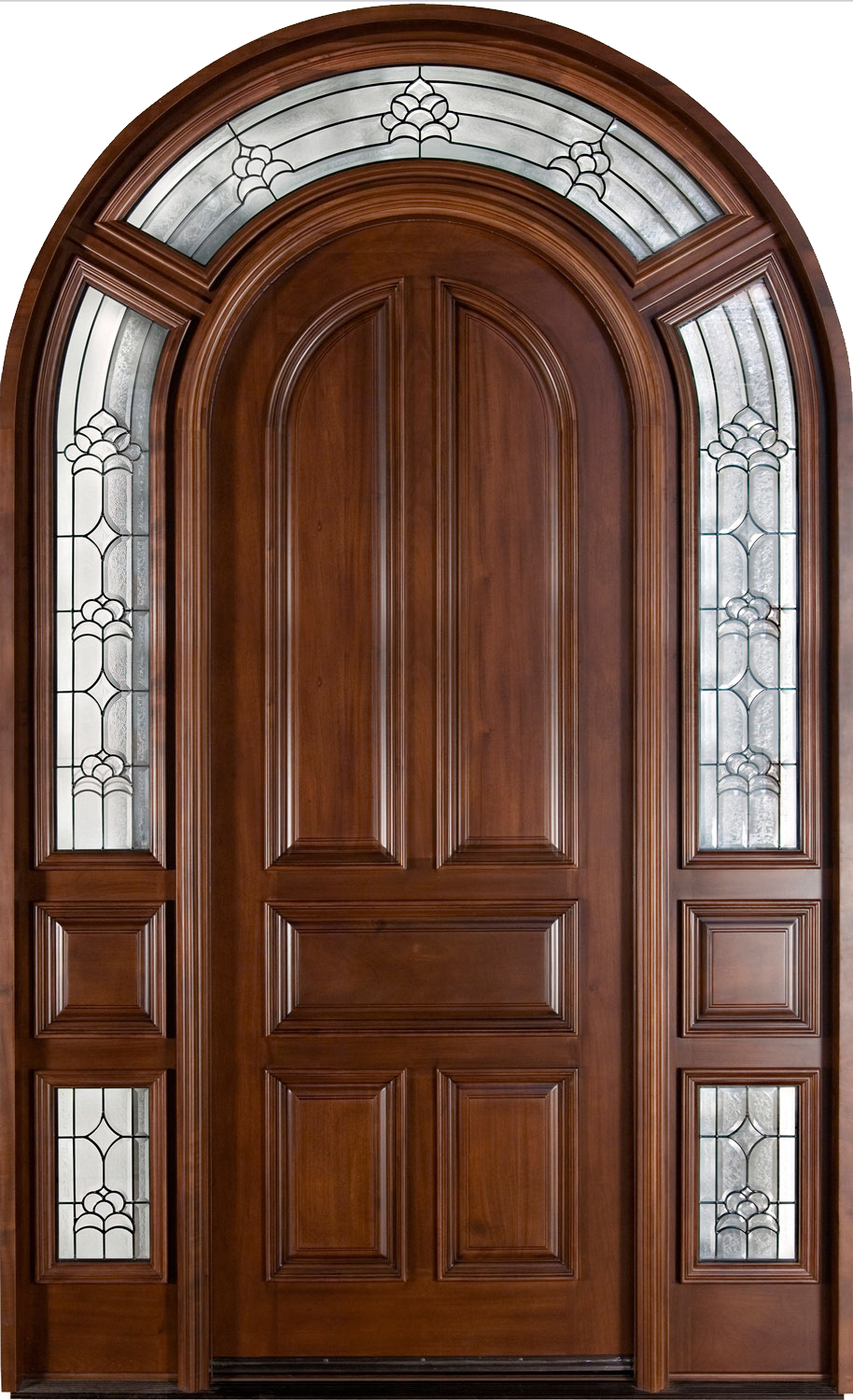 Pin by Beverly Scangra on These are great doors in 2019.