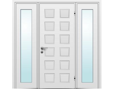 PNG Front Door Transparent Front Door.PNG Images..