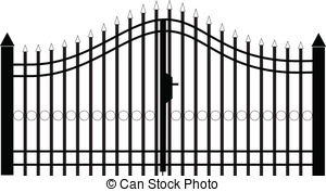 Gate Illustrations and Clipart. 28,748 Gate royalty free.