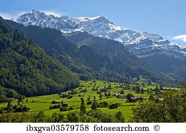 Canton glarus Stock Photos and Images. 100 canton glarus pictures.