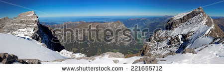 The little switzerland Stock Photos, The little switzerland Stock.