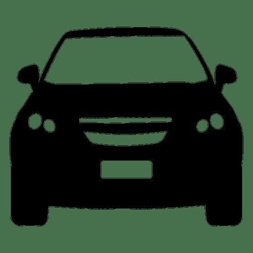 Car door Silhouette Clip art.