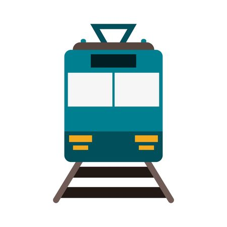 1,984 Train Front Stock Illustrations, Cliparts And Royalty Free.
