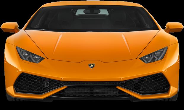 Download Lamborghini Png Image.