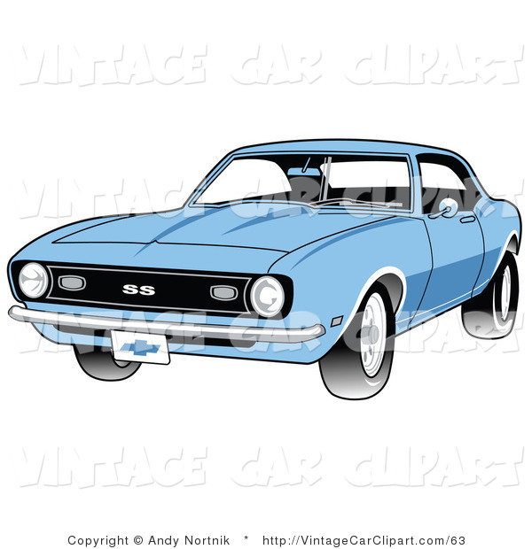Front Side Of Car Clipart.