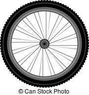 Front wheel Clipart Vector and Illustration. 3,174 Front wheel.