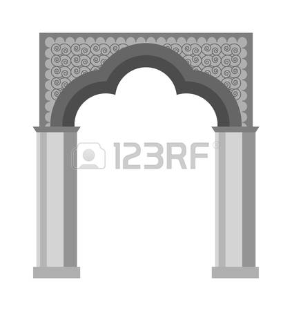 204 Frontage Line Cliparts, Stock Vector And Royalty Free Frontage.