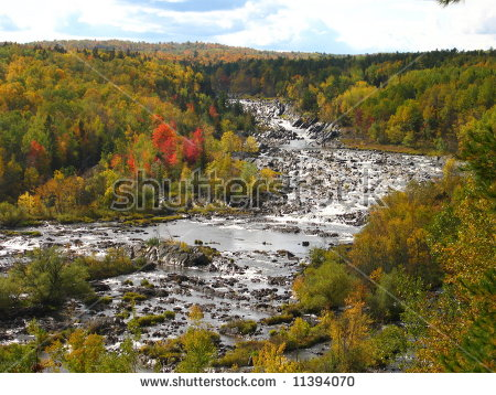 Minnesota State Park Stock Photos, Images, & Pictures.