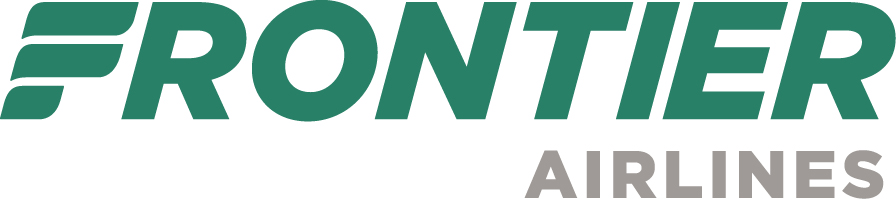 Brand New: New Logo and Livery for Frontier Airlines.