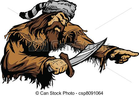 Frontier Illustrations and Clip Art. 3,611 Frontier royalty free.