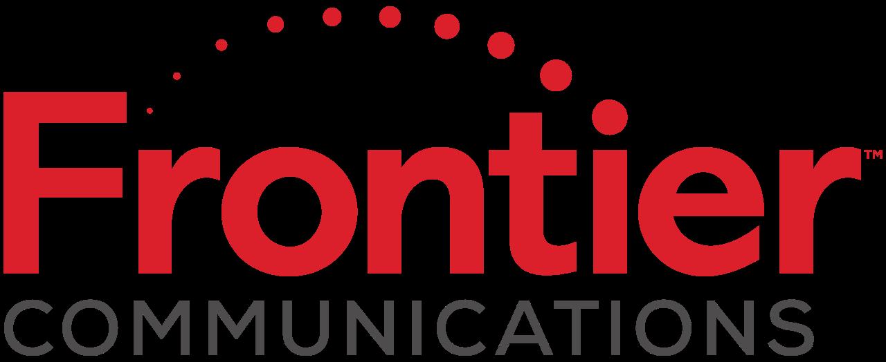 File:Frontier Communications Corporation logo 2016.svg.