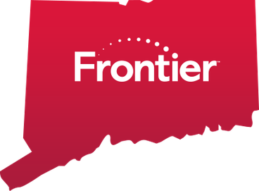 Frontier Communications of Connecticut.