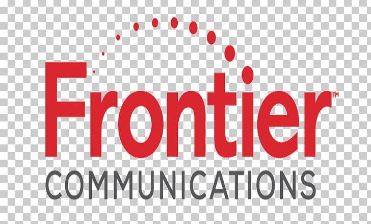 Logo Ağababa Döner & Yemek Restaurant Brand Frontier Communications.