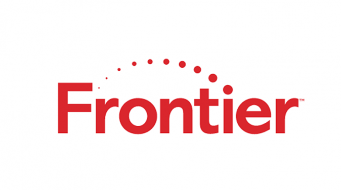 UPDATE: Frontier Communications responds to MN investigation.