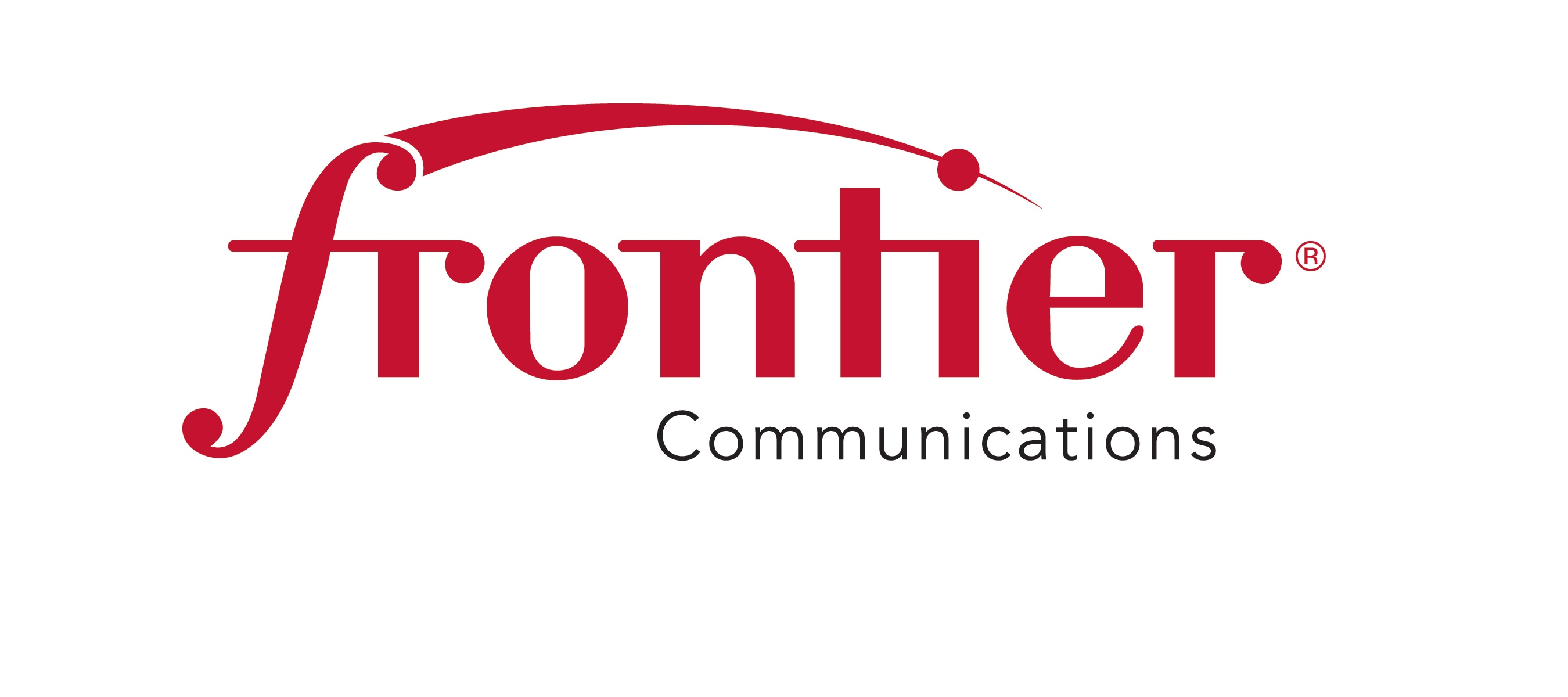 Frontier Communications: Competitor Seeks Revenge with Lawsuit.