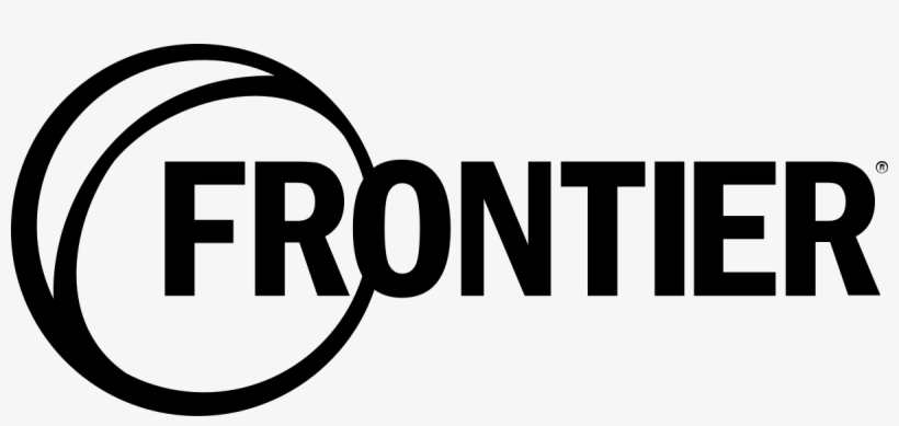 Frontier Logo PNG Images.