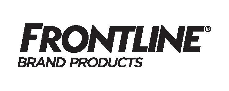 Frontline Logos.