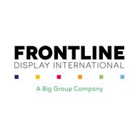 Frontline Display International Ltd.
