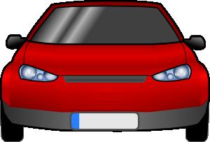 Car Front Clip Art at Clker.com.