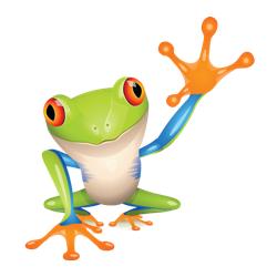 Kostenlose Frosch Bilder, Clipart, Gifs, Grafiken, Images.