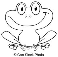 Frog Illustrations and Clip Art. 13,719 Frog royalty free.