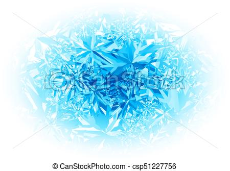 Frost clipart 6 » Clipart Station.